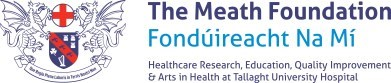 Meath Foundation Logo 2019