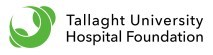 Tallaght University Hospital Foundation