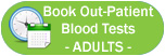 Adult Out Patient Bloods